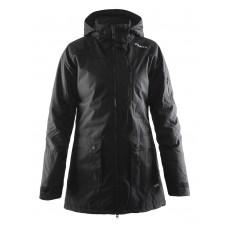 Long jacket W Craft XS-XL